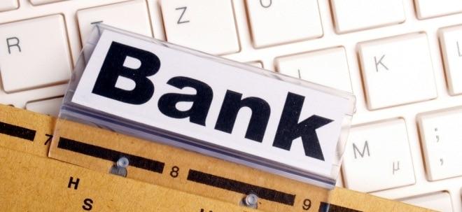 Banken in Gefahr?: Coronavirus wird zur Belastungsprobe für Bankensektor: Droht eine neue Finanzkrise? | Nachricht | finanzen.net