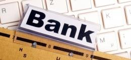 Erhöhtes Zinsrisiko: Ein Drittel der deutschen Banken weist erhöhtes Zinsrisiko aus | Nachricht | finanzen.net