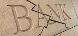 Finanzmarkt-Regulierung: Trennbanken-Pläne treffen Deutsche Bank härter als erwartet | Nachricht | finanzen.net