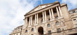 Bank of England: Ein Mitglied stimmte für Ausweitung der Anleihekäufe | Nachricht | finanzen.net