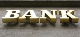 Bis Ende 2014?: Bankenrettungsfonds SoFFin soll verlängert werden | Nachricht | finanzen.net