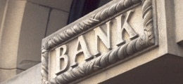 Zinsen: Bankenverband: Niedrige Zinsen noch zwei bis drei Jahre | Nachricht | finanzen.net