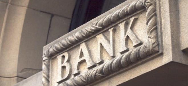 Zwischensprint gefordert: Deutsche-Bank-Chef: Bankenunion nach Krise voranbringen | Nachricht | finanzen.net