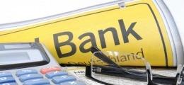Girokontenvergleich: Die beliebtesten Girokontenanbieter - So schneidet Ihre Bank ab | Nachricht | finanzen.net