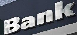 ЦБ займется чисткой зарубежных банков
