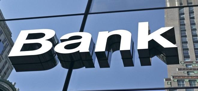 Großer Vergleich: Direktbanken: Wer ist die Beste im ganzen Land? | Nachricht | finanzen.net
