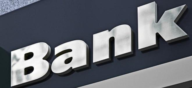 Euro am Sonntag-Meinung: Banken: Verschleppte Neustrukturierung kostet | Nachricht | finanzen.net
