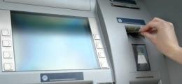 Dispo & Co.: Girokonten: Durch einen Wechsel bares Geld sparen | Nachricht | finanzen.net