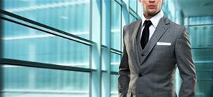 Business Insider: Erfolgreich aussehen f�r Einsteiger