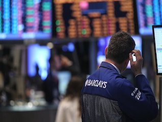 Federal Reserve: Wall Street reacts to March decision: The Fed was 'as dovish as they could be without spooking the market.' Here's what Wall Street is saying.
