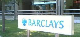 The Wall Street Journal: Libor: Jetzt geht's den Bankern an den Kragen | Nachricht | finanzen.net