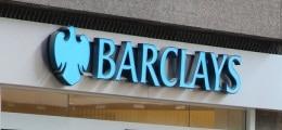 Директора Barclays обвиняют в сговоре с сантехником | 01.06.16 | finanz.ru