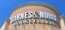 US-Buchhandelskette: Gründer will Barnes & Noble zurückkaufen | Nachricht | finanzen.net