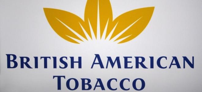 Kosten sparen: BAT-Aktie gewinnt: British American Tobacco streicht 2.300 Stellen | Nachricht | finanzen.net
