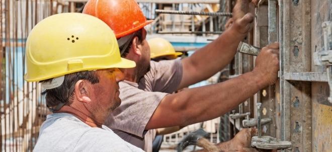 Wenn nichts mehr geht: Berufsunfähigkeit: Angst vor dem Absturz | Nachricht | finanzen.net