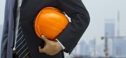 Gesuchte Berufsgruppen: Deutscher Arbeitsmarkt wird für Ausländer weiter geöffnet | Nachricht | finanzen.net
