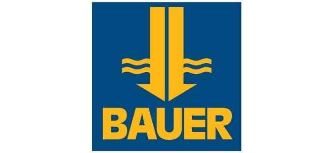 Trading-Idee: Tipp des Tages: Knockout-Call auf Bauer AG | Nachricht | finanzen.net