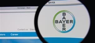 Trading Idee: Trading Idee Bayer: Long-Chance