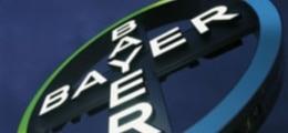 Deutliche Dividendenerhöhung: Bayer erhöht Dividende überraschend auf 1,90 Euro | Nachricht | finanzen.net