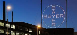 Trading Idee: Trading Idee Bayer: Klagen belasten
