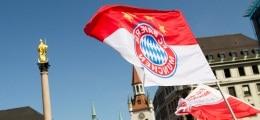 Nächstes Mal Platz 1?: Bundesliga im Umsatz-Ranking auf Platz zwei | Nachricht | finanzen.net