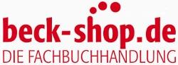 Beck Shop