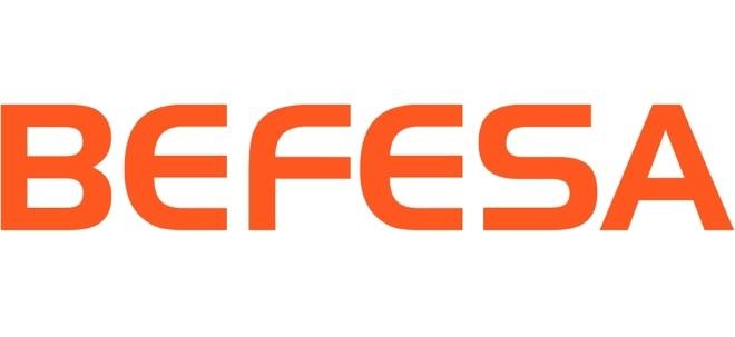 Weitere Erholung: Befesa schüttet Zwischendividende aus - Befesa-Aktie gefragt | Nachricht | finanzen.net