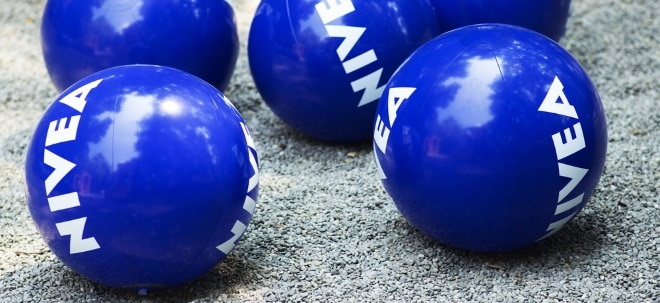 Schwierige Lage: Beiersdorf-Aktie im Fokus: Corona-Blues an der Hafenkante   Nachricht   finanzen.net
