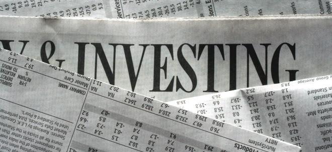 'Stop zoeken naar naald in hooiberg' Beleggingsgoeroe Malkiel bepleit passief beleggen