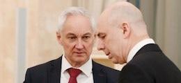 Эксперты спрогнозировали возможности роста «недооцененного» рубля
