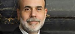 US-Wirtschaft: Fed-Chef Bernanke gibt keinen Hinweis auf Ende der Anleihekäufe   Nachricht   finanzen.net