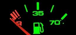 benzin auto yuri samsonov 260