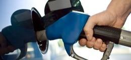 Wettbewerb reduziert: Experte befürchtet Benzinpreisanstieg wegen Meldestelle | Nachricht | finanzen.net