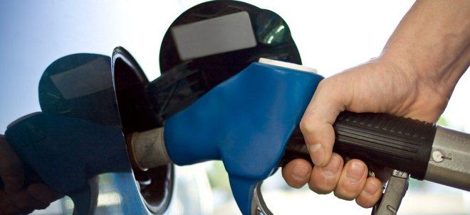 Hoher Spritverbrauch: Das sind die Spritfresser beim Auto | Nachricht | finanzen.net