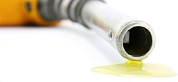 Rücksetzer: Ölpreise sinken leicht nach Gewinnmitnahmen | Nachricht | finanzen.net