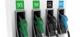 Markttransparenzstelle: Bundestag macht Weg für Benzinpreis-Infos frei | Nachricht | finanzen.net