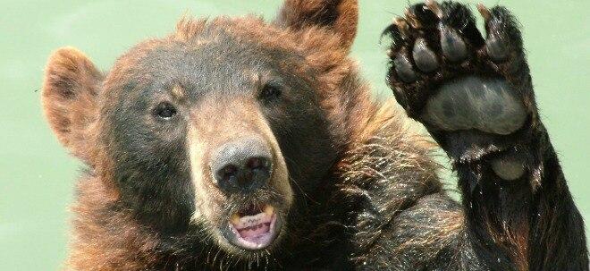 Beleggingsstrateeg: 'Kans op bear market na de correctie is onwaarschijnlijk'