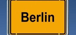 Sachsen auf Rang zwei: Berlin profitiert am meisten vom Finanzausgleich | Nachricht | finanzen.net