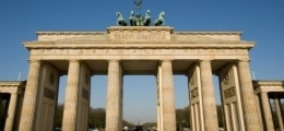 Anleiheauktion: Deutschland sammelt weiter Milliarden zu Minizinsen ein | Nachricht | finanzen.net