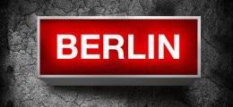BER-Chaos: Wowereit tritt als Flughafen-Aufsichtsratschef zurück | Nachricht | finanzen.net