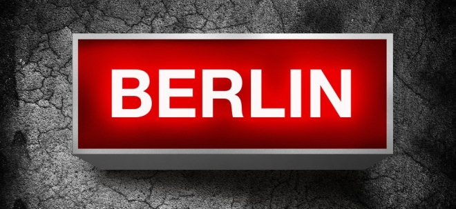 Nutzungsmix: Berlin entscheidet sich für Zwillingstürme am Alexanderplatz   Nachricht   finanzen.net