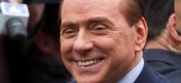Neuer Wirtschaftsminister?: Berlusconi mischt weiter bei Italien-Wahlen mit | Nachricht | finanzen.net