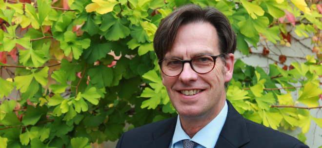 Interview: ForestFinance: Green Bond mit Bestbewertung   Nachricht   finanzen.net