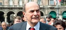 Italien vor Neuwahlen?: Bersani kommt bei Regierungsbildung in Italien kaum voran | Nachricht | finanzen.net