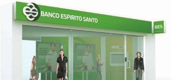 Gläubigerinteressen wahren: Portugiesische Espírito-Santo-Gruppe beantragt Insolvenzverfahren | Nachricht | finanzen.net