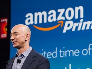 : Amazon is merging Prime Now and AmazonFresh (AMZN)