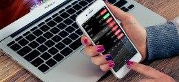 BELEGGEN: De duurste fouten die beleggers keer op keer maken