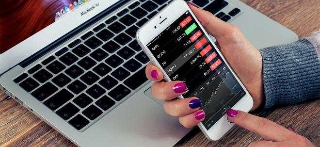 8 dingen die je moet weten over de beurs vandaag