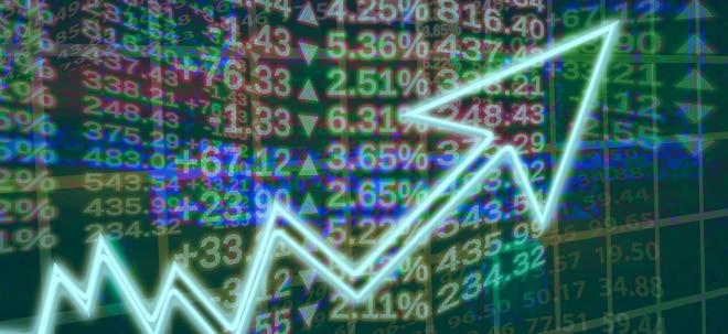 Deze 8 dingen moet je weten van de beurs vandaag