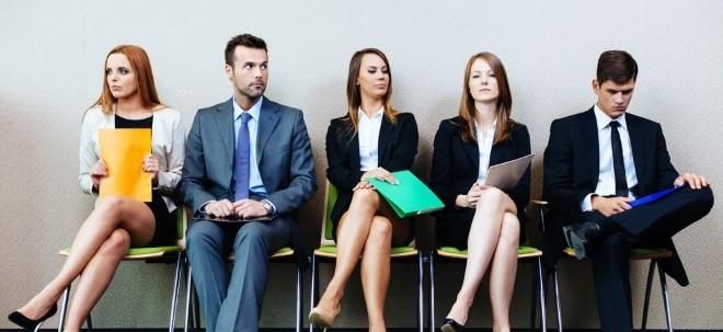 So wird man zum Favorit: Diese fünf Fähigkeiten sollte jeder Bewerber besitzen